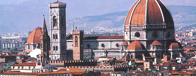 CathedralSantaMariadelFioreFlorence(lighter)