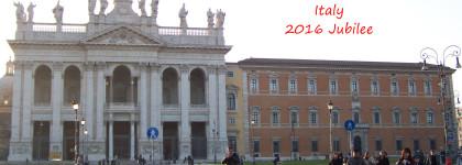 JYOM sm 1 cropped Rome-StJohnLateran(TM)