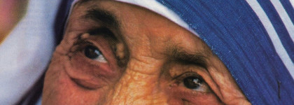 CROPPED mother teresa (free) for canonization