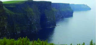 small-cliffs-of-moher-tm